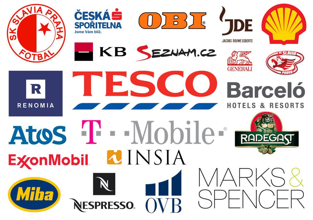 Martin-cihlar-seznam-firem-firemni-vecirek-dj-moderator