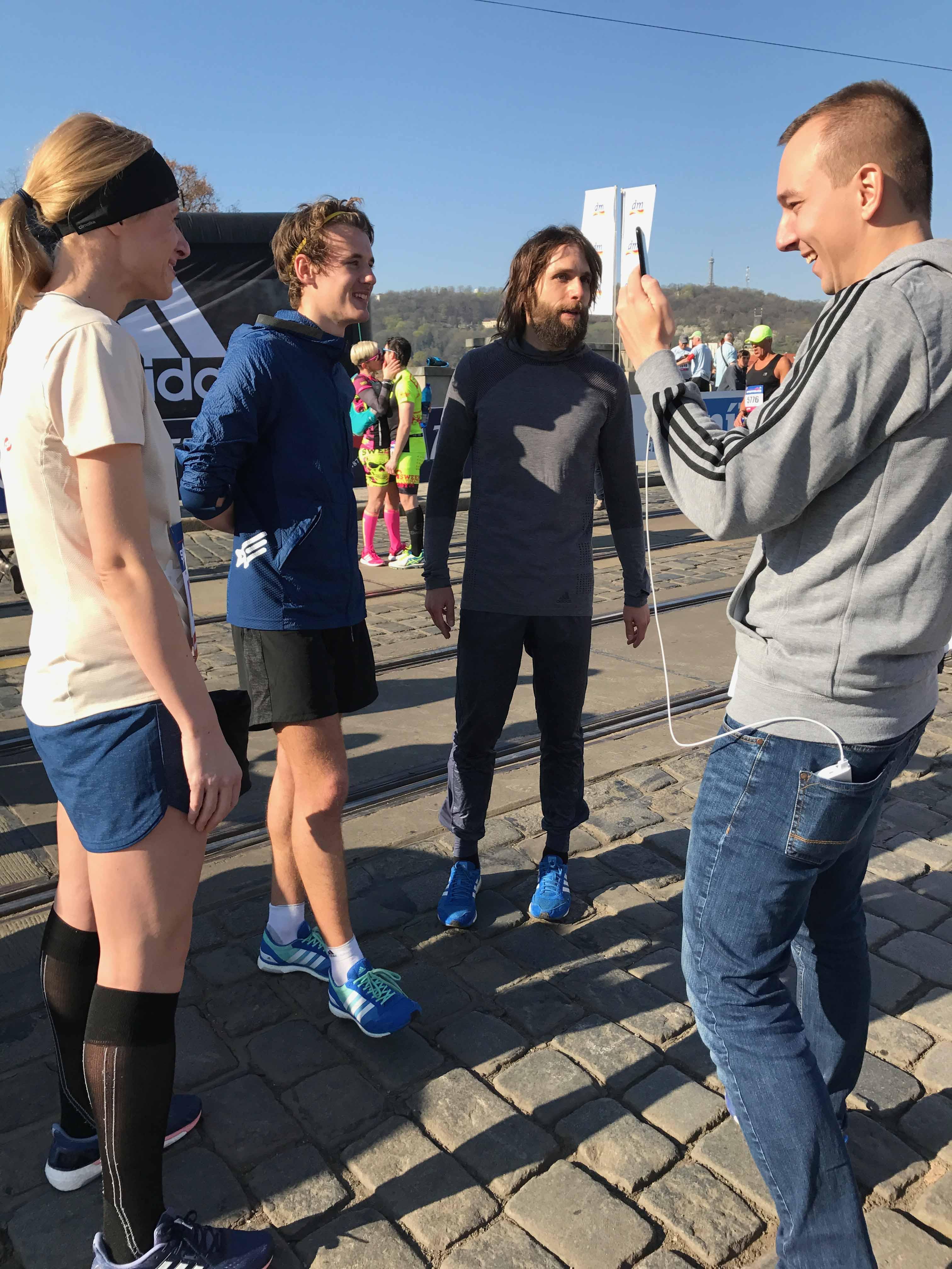 Sportisimo-Maraton-Pulmaraton-Moderator-Martin-Cihlar-1